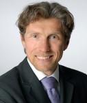 Dr. Klaus-Michael Menz,  Gothaer AM
