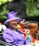 Queen - online