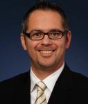Reinhard Straub, Dr. Klein