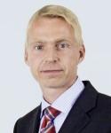 Sönke Fanslow starb im Alter von 42 Jahren