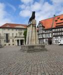 Mittelstadt Braunschweig