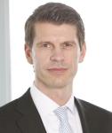 Bert Manke Deutsche Immobilien Invest