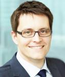 Thomas Bischof, Vorsorge Lebensversicherung