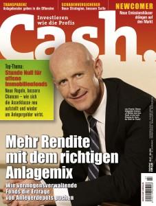 Cash. 7/2012