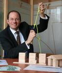 Haptische Verkaufshilfen Schmidt