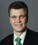 Herbert Schneidemann, Bayerische Beamten Versicherungen BBV