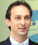 Mark Högerle