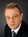 ManfredKahr 01-114x150 in Immac findet neuen Betreiber Sozialimmobilien in Österreich
