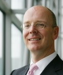 Martin-Blessing Commerzbank-127x150 in Commerzbank finanziert keine Schiffe mehr
