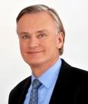 Michael Haupt-JK-Wohnbau