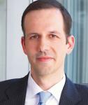 Michael-Ruhl-DFH-126x150 in DFH platziert ersten von vier aktuellen Vermögensstrukturfonds