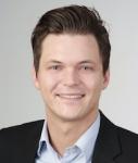 Michael Wedekind, Ökoworld
