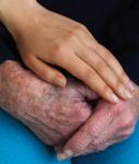 VPV kombiniert Pflege-Tagegeld- und Familien-Pflege-Zeitversicherung