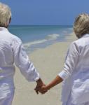 Private Altersvorsorge: Deutsche wollen Alter genießen