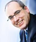 Prof. Dr. Rolf Tilmes, FPSB Deutschland