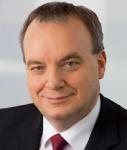 Hermann Kasten, VGH