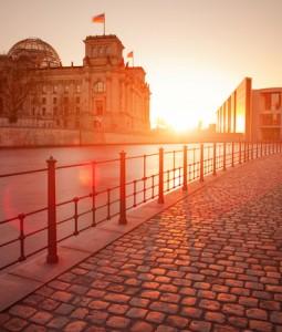 Berlin-online-255x300 in Neuer Laufzeit-Rentenfonds von Union Investment