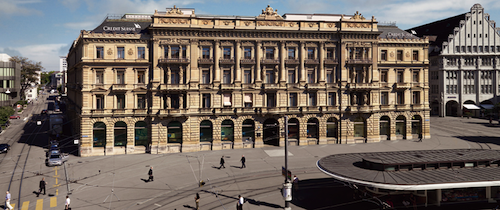 Scheinversicherungen: Steuerskandal um Credit Suisse-Kunden