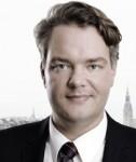 """Dierkes Neu-126x150 in """"Unser Investmentfonds-Ansatz überzeugt"""""""