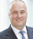 Eckert KGAL-127x150 in KGAL unter neuer Führung: Carsten Eckert geht, Dr. Georg Reul kommt