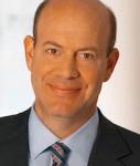 Dr. Moritz Finkelnburg, Helvetia