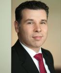 Kuhlmann Hahn-126x150 in Insti-Einzelhandelsimmobilienfonds der Hahn Gruppe erreicht 262 Millionen Euro
