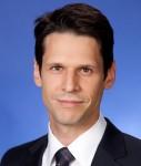 Mario Lenke, DWS