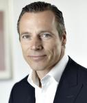Lutz Schroeder, Deutsche Kautionskasse