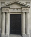 Privatbanken werden Filialnetz-Strategien verändern