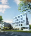 Sachsenfonds-V-127x150 in Sachsenfonds bietet Büroneubau in Oberhausen
