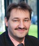 Michael Sattler, Heidelberger Leben