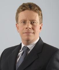 Schuldenkrise: Benjamin Stone