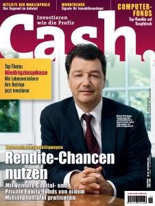 2012-226x300 in Cash. 09/2012