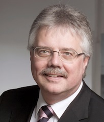 AIFM-Andreas-Mattner in AIFM-Umsetzungsgesetz: Laut ZIA drohen drastische Konsequenzen