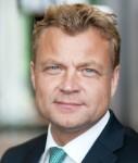 Alexander Krohn Ernst-Young--127x150 in Private Equity - das Dossier zum Thema
