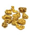 Gold-Rohstoffe-127x150 in Schwarzes oder gelbes Gold?