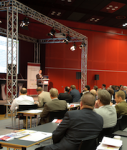 Messe & Kongress Honorarberatung