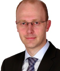 Ingo-Kuhlmann HCI in Bilfinger Real Estate managt 23 Immobilienfonds der HCI Capital AG