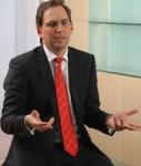 Klein Votum Online-127x150 in Votum-Verband: Gesetzgeber hat über das AIFM-Umsetzungsziel hinausgeschossen