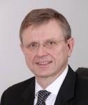 Wolfgang Kubatzki, Feri Euro Rating Services AG