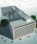 LHI TU Berlin-6-127x150 in Vertriebsstartschuss für LHI Immobilienfonds Deutschland