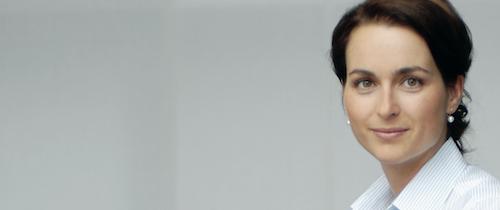 Mediation-Dana-Muehlpfordt in Mediation: Werte und Potenziale erkennen