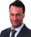 Moosmayer-127x150 in Produktvorstand Dr. Oliver Moosmayer verlässt die HCI