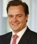 Nordcapital-Chef Felix von Buchwaldt will weitere Gesundheitszentren als Fondsobjekt anbieten.