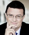 Prasnow EFonds-126x150 in Zwei Vorstände verlassen Efonds Solutions