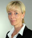 Simone Zehe, Nordias