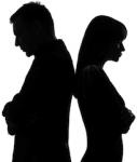 Unisex: Viele Deutsche suchen Rat beim Vermittler