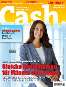 Cash Magazin