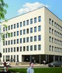 Klein HNCV6 Pressebild 02-127x150 in Hesse Newman bietet bayrischen Hochschulneubau zur Beteiligung
