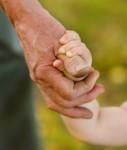 Pflege-Vorsorge: LV 1871 startet neuen Baustein in der Altersvorsorge